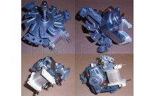 Beko - Ventilateur de four csm62010dw - 264440102