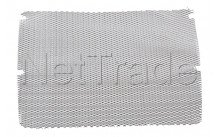 Fritel - Filtre inox fritel turbo sf® 4212 /4245 - 2FT217