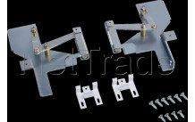 Bosch - Charniere de porte lv - 00648174