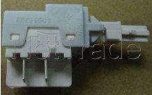 Beko interrupteur on/off - 2201920500