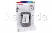 Bosch - Bhzub1830 powerforall batterie - 17006127
