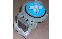 Beko - Pompe de vidange  dfn2520 - 1740300300