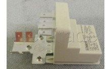 Beko - Condensator / filtre antiparasite dfn5830/2531s - 1757160100
