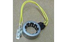 Beko - Tachometre - 372205506