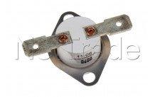 Ariston - Thermostat ntc elth - C00113830