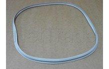 Beko - Joint de porte - sechoir dc2561x/dv7110 - 2960640100