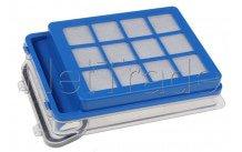 Philips - Ensemble de boîtier de filtre - 432200901131