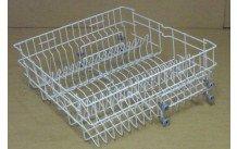 Beko - Panier de lave-vaisselle  - - 1799500200