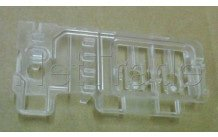 Beko - Tableau lumiere dc7110 - 2963670200