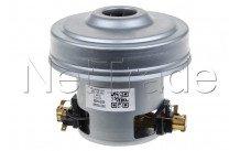Electrolux - Moteur aspirateur - py-32-5 2200w - 2192737050