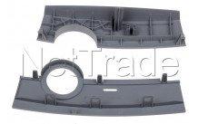 Bosch - Panneau poussoir pedale on / off - - 00658804