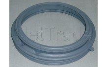 Beko - Joint hublot - wmb51421 - 2904522600