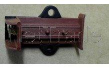 Beko balais moteur  (set) - 371201205