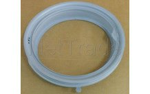 Beko - Joint hublot -  wmd71631a original sans emballage - 2905570100