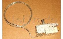 Beko - Thermostat - b1750hca/tsm1541ifa - 4852156085