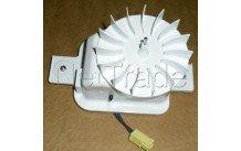 Beko - Ventilateur refrigerateur -  cn136220 - 4362090300