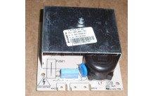 Beko - Module carte de commande moteur petit wmb71431 - 2817690101