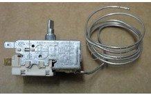 Beko - Thermostat refrigerateur - ranco k59-l2728 - 9002754900