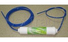 Beko - Filtre d'eau frigo americain - gnev422px - 4346650800