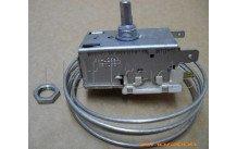 Beko - Thermostat  -  csa22020 / dsa25030 - 4502011100