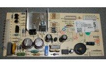 Beko - Module - carte de controle fn126420 - 4326993285