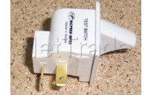 Beko - Interrupteur  eclairage gne - 4212400285