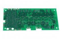 Bosch - Module - carte de commande - 00659594