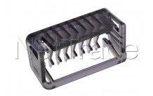Philips - Sabot / peigne oneblade trimmer - 3mm - cp0364/01 - 422203626141