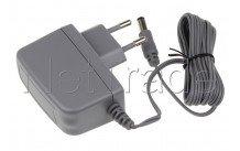 Electrolux - Adaptateur de charge - 4055066114