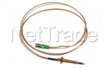 Smeg - Thermocouple -- 750mm - 948650135