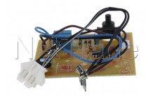Philips - Module - carte interrupteur on/off - 432200624725