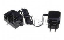 Black&decker - Adaptateur de charge outillage - N494098