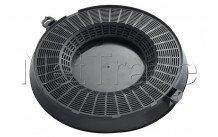 Electrolux - Filtre charbon,type 48 - 9029800506