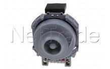 Ariston - Pompe de cyclage  240v + joint - C00303737