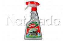 Eres - Desincrustant elimine facilement les residus durci - 20265