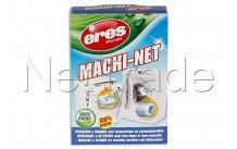 Eres - Machi-net 2 en 1 nettoyant et detartrant ml et lv - ER36605