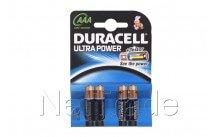 Duracell ultra - mx2400 - l - MX2400