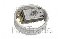 Miele - Thermostat   a11-0080/  k57-l5818 - 4501623