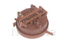 Electrolux - Pressostat - 8996453111206