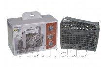 Electrolux - Panier couverts lave-vaisselle 45cm + 60cm univers - 1170388001