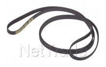 Lg - Courroie poly-v 1985 h8 elastique - 4400EL1001A
