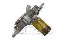 Delonghi - Resistance boiler - 7313213911