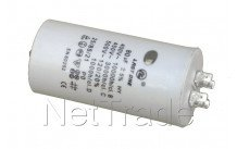 Universel - Condensateur 80 µf  450 v