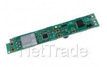 Liebherr - Module - carte de commande - 6114637