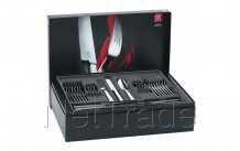 Zwilling menagere 68 pieces - 070413380