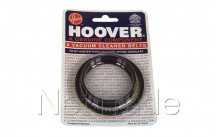 Hoover - Courroie - 09037581