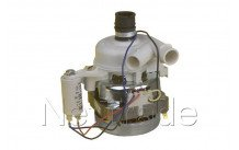 Merloni moteur lvi1242w (60w) - C00076627