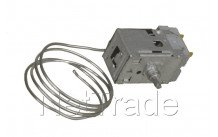 Whirlpool - Thermostat refriger. - atea - 481228228333