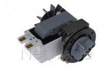 Miele - Pompe de vidange serie w600 - serie w700 - alt  - gre version - 03833283