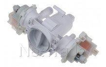 Fagor / brandt - Pompe de cyclage - AS0016022